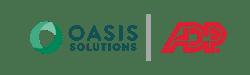 Oasis + ADP
