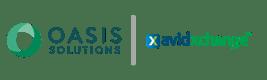 Oasis + AvidXchange