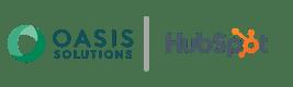 Oasis + HubSpot