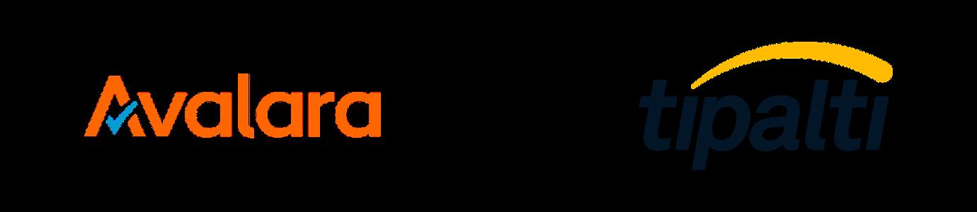 Virtual NSUG Sponsors (3)